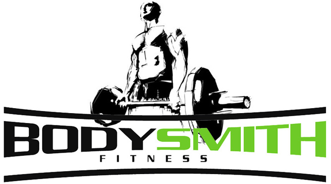 BodySmith Fitness Noarlunga