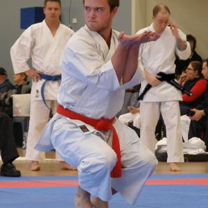 Rhys Kata